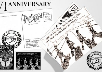 postcards_promo