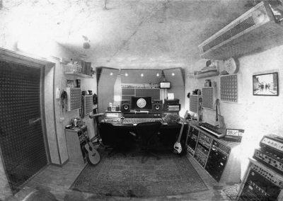 RecLab Studios Vintage
